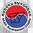 재미한국학교 동남부지역협의회